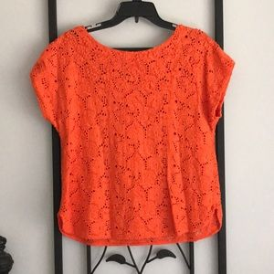 Anthropologie Tops - Anthropologie Maeve Top